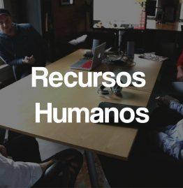 Recursos Humanos2-min